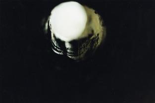 TPV077